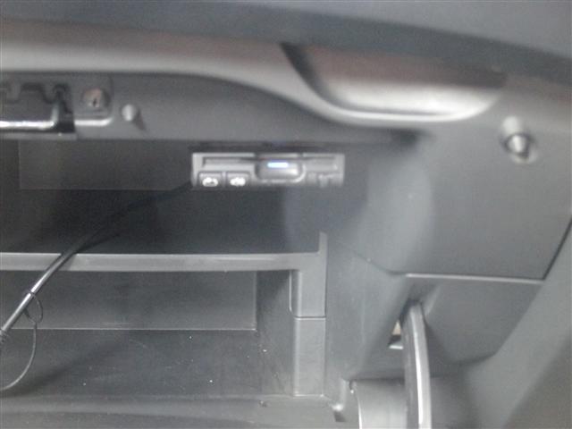 気持ち良く新しいカーライフがスタートできますよう、全車、内装外装クリーニングを実施しております。綺麗な 状態で見ていただけるよう展示しております。