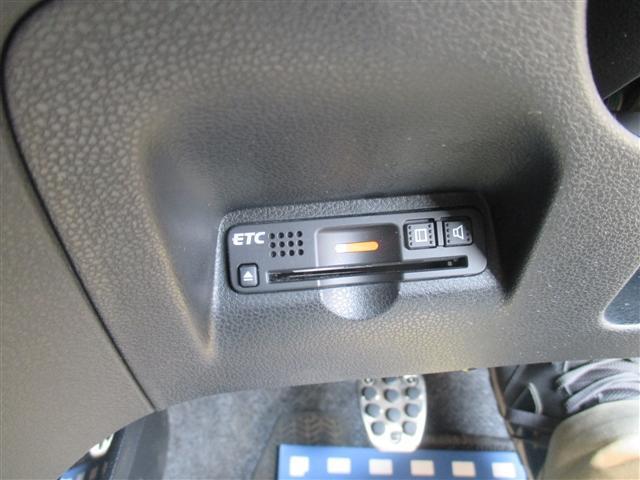 当社在庫すべて車両状態評価書添付でございます。仕入れ先から評価までご納得するまでご確認ください。GOO鑑定も随時UPしております。