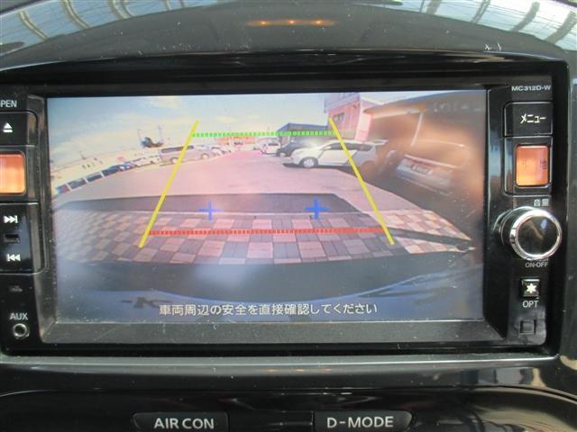 「日産」「ジューク」「SUV・クロカン」「神奈川県」の中古車6