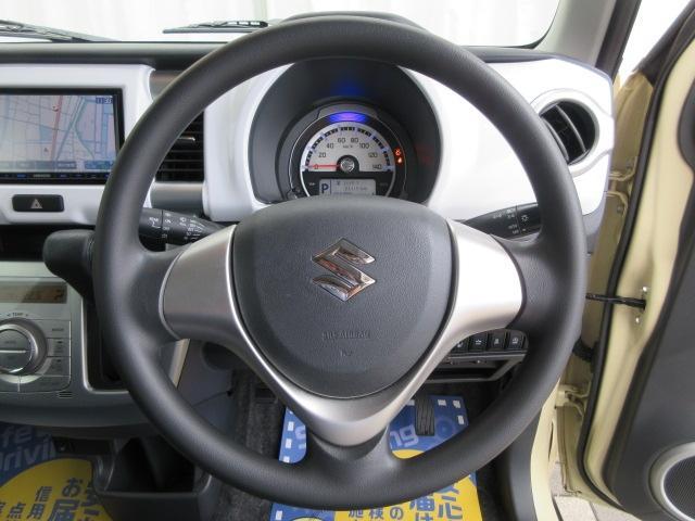 G メモリナビワンセグ スマートキー 衝突軽減ブレーキ シートヒーター HID アイドリングストップ(10枚目)