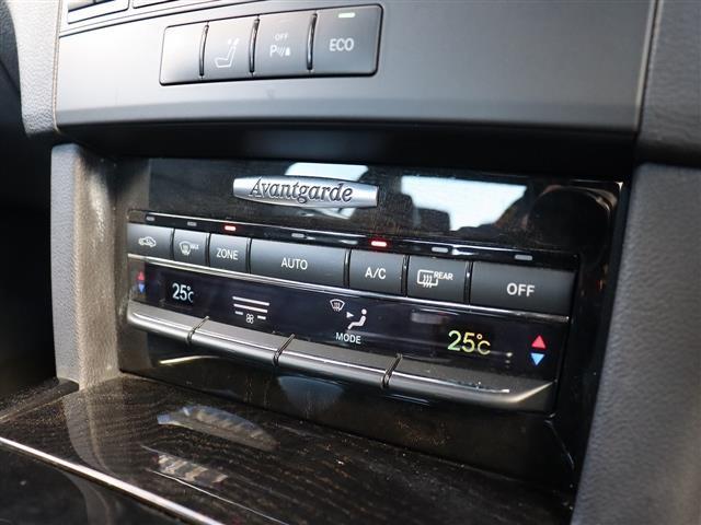 「メルセデスベンツ」「Eクラス」「セダン」「神奈川県」の中古車13