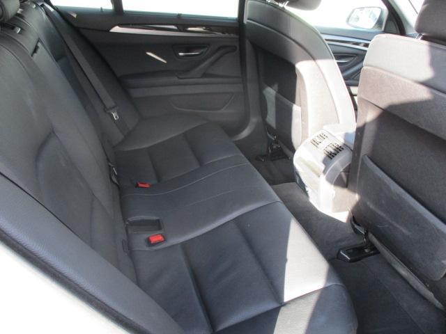 「BMW」「5シリーズ」「ステーションワゴン」「神奈川県」の中古車6