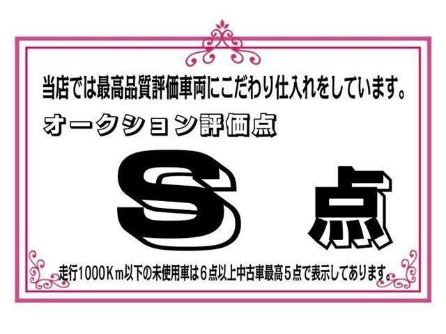 ハイブリッドX DAMD(ダムド)CLASICO フェイスチェンジキット ウッドストライプ DEAN CROSS COUNTRY15ホィール トリップバスケットルーフラック付き シートヒーター セーフティーサポート(6枚目)