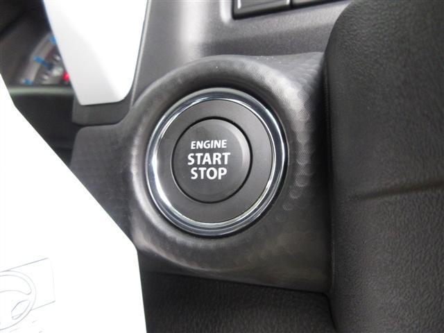 ハイブリッドX DAMD(ダムド)CLASICO フェイスチェンジキット ウッドストライプ DEAN CROSS COUNTRY15ホィール トリップバスケットルーフラック付き シートヒーター セーフティーサポート(14枚目)