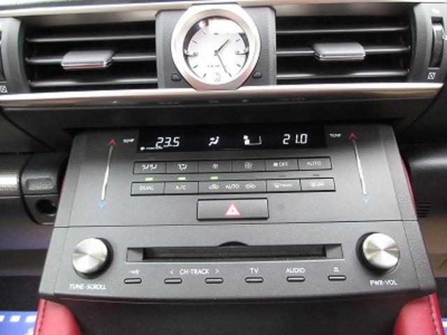 「レクサス」「RC」「クーペ」「神奈川県」の中古車8