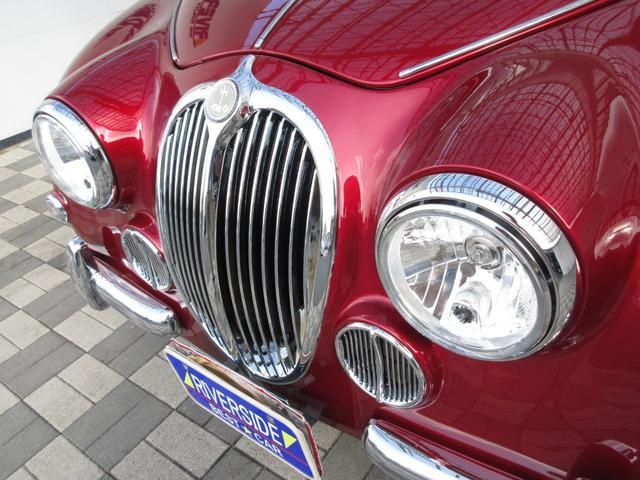 「ミツオカ」「ビュート」「コンパクトカー」「神奈川県」の中古車15