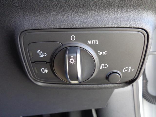 2.0TFSI クワトロ Sラインパッケージ バーチャルコクピット 電動可変式リアスポイラー Sライン専用前後バンパー 専用シート・ステアリング ナビフルセグ バックセンサー ETC スマートキー LED 18専用アルミ 2000 4WDターボ(22枚目)