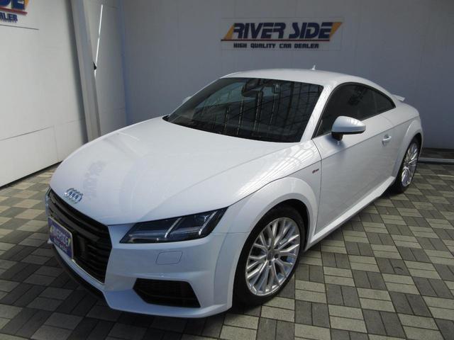 2.0TFSI クワトロ Sラインパッケージ バーチャルコクピット 電動可変式リアスポイラー Sライン専用前後バンパー 専用シート・ステアリング ナビフルセグ バックセンサー ETC スマートキー LED 18専用アルミ 2000 4WDターボ(41枚目)