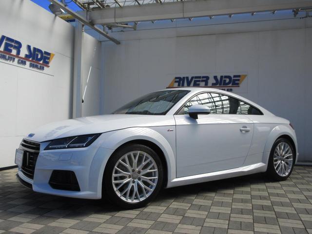 2.0TFSI クワトロ Sラインパッケージ バーチャルコクピット 電動可変式リアスポイラー Sライン専用前後バンパー 専用シート・ステアリング ナビフルセグ バックセンサー ETC スマートキー LED 18専用アルミ 2000 4WDターボ(48枚目)