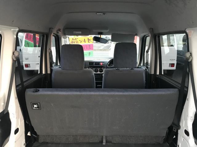 「ホンダ」「アクティバン」「軽自動車」「埼玉県」の中古車17