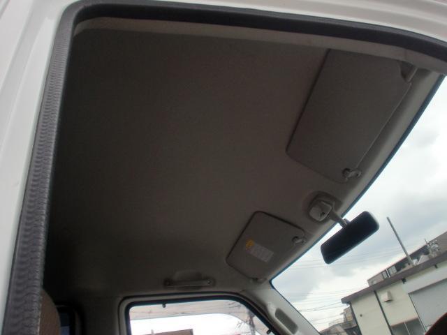 ジョインターボ フルタイム4WD ヒーテッドリモコンドアミラー(12枚目)