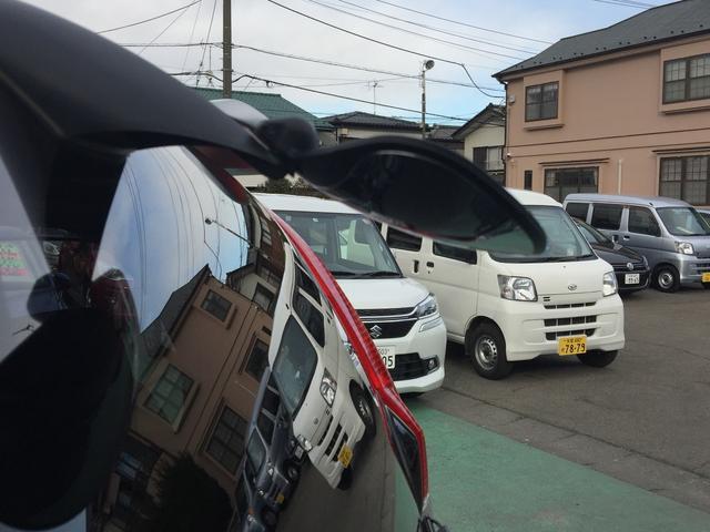 カスタムX ターボ(6枚目)