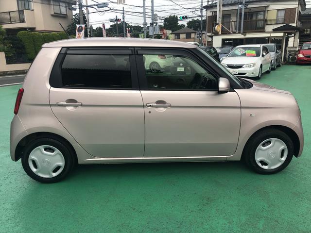 「ホンダ」「N-ONE」「コンパクトカー」「東京都」の中古車4