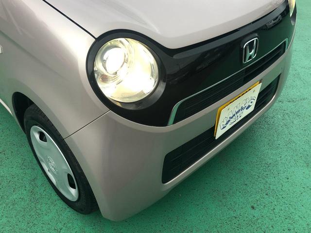 「ホンダ」「N-ONE」「コンパクトカー」「東京都」の中古車21