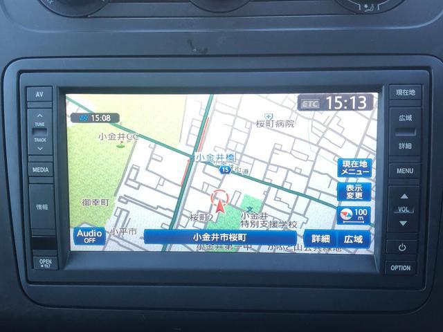「フォルクスワーゲン」「VW ゴルフトゥーラン」「ミニバン・ワンボックス」「東京都」の中古車15