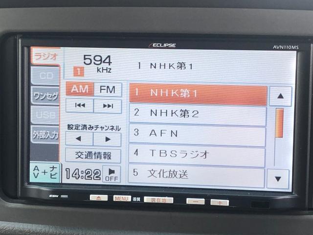 「スバル」「ディアスワゴン」「コンパクトカー」「東京都」の中古車15