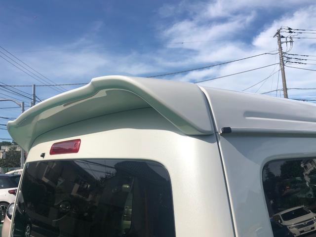 「スバル」「ディアスワゴン」「コンパクトカー」「東京都」の中古車21