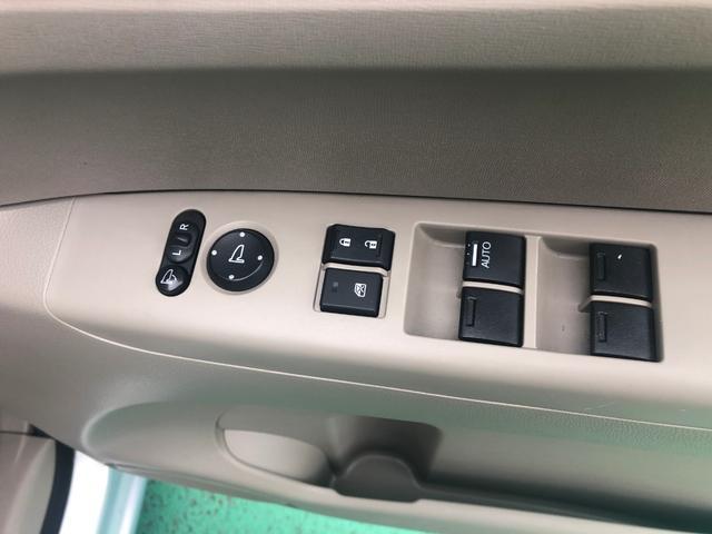 「ホンダ」「N-BOX+」「コンパクトカー」「東京都」の中古車19