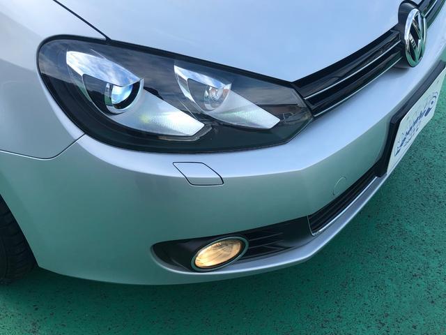 「フォルクスワーゲン」「VW ゴルフ」「コンパクトカー」「東京都」の中古車3