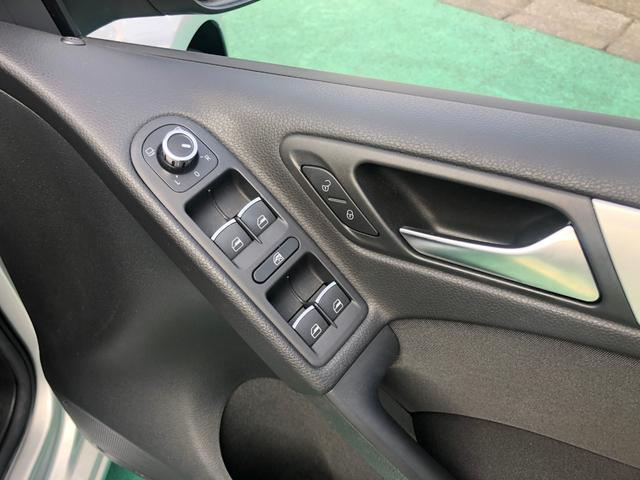 「フォルクスワーゲン」「VW ゴルフ」「コンパクトカー」「東京都」の中古車24