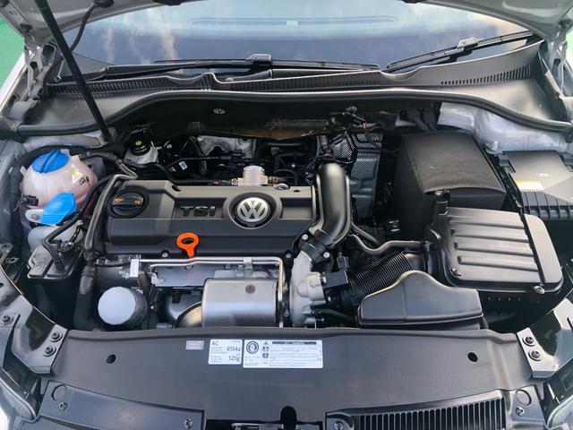 「フォルクスワーゲン」「VW ゴルフ」「コンパクトカー」「東京都」の中古車26