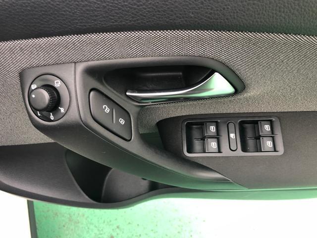 「フォルクスワーゲン」「VW ポロ」「コンパクトカー」「東京都」の中古車21