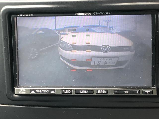「スマート」「フォーフォー」「コンパクトカー」「東京都」の中古車15