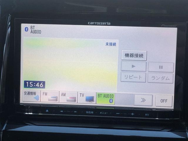 「スズキ」「ソリオ」「ミニバン・ワンボックス」「東京都」の中古車12