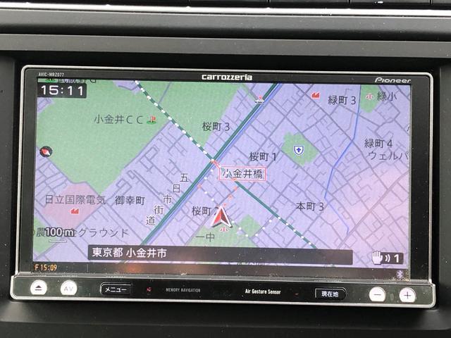 「フォルクスワーゲン」「ポロ」「コンパクトカー」「東京都」の中古車13