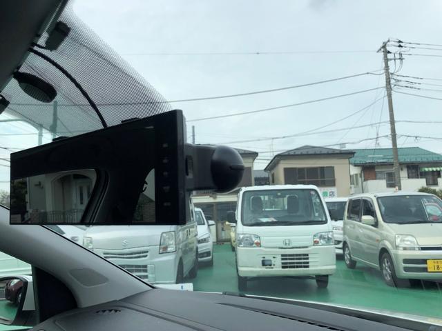 「フォルクスワーゲン」「ポロ」「コンパクトカー」「東京都」の中古車17
