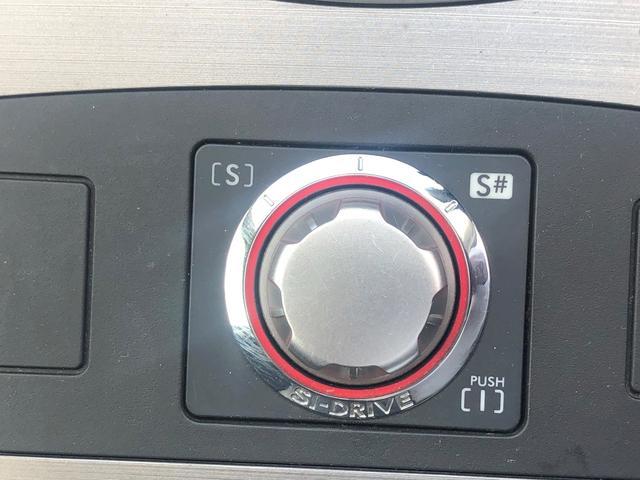 「スバル」「レガシィツーリングワゴン」「ステーションワゴン」「東京都」の中古車20