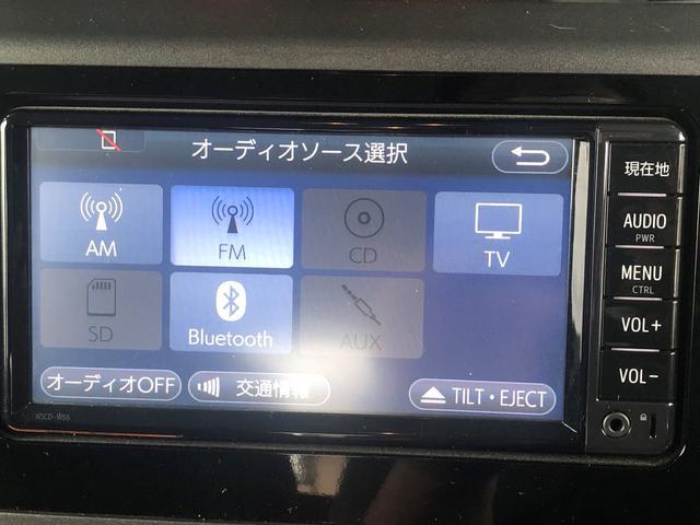 「トヨタ」「ルーミー」「ミニバン・ワンボックス」「東京都」の中古車12