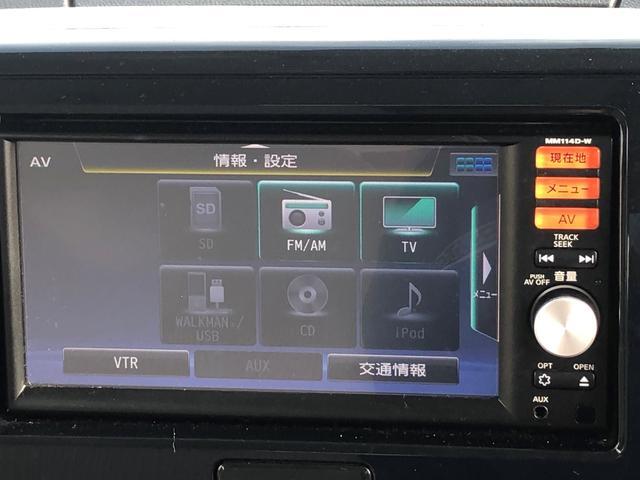 「日産」「デイズルークス」「コンパクトカー」「東京都」の中古車12