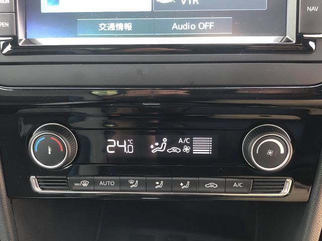 「フォルクスワーゲン」「ポロ」「コンパクトカー」「東京都」の中古車20