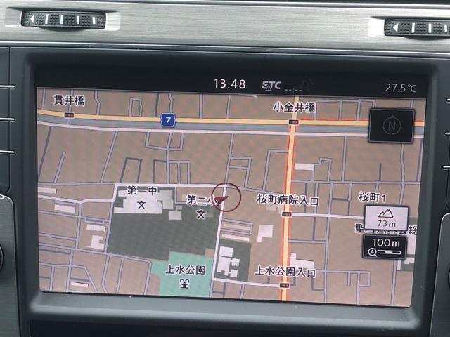 「フォルクスワーゲン」「ゴルフ」「コンパクトカー」「東京都」の中古車12