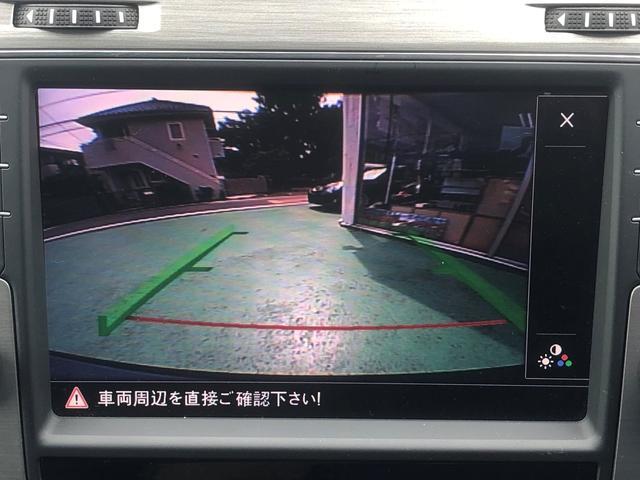 「フォルクスワーゲン」「ゴルフ」「コンパクトカー」「東京都」の中古車14