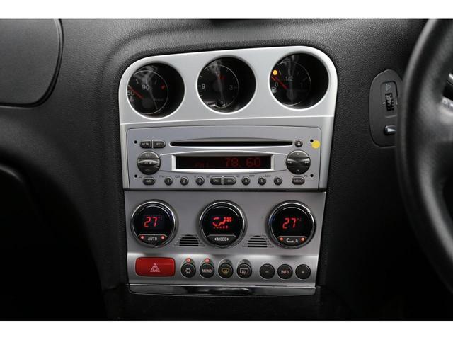 2.5 V6 24V(11枚目)