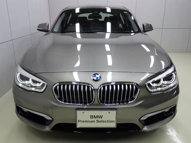 BMW BMW 118d スタイル LCI