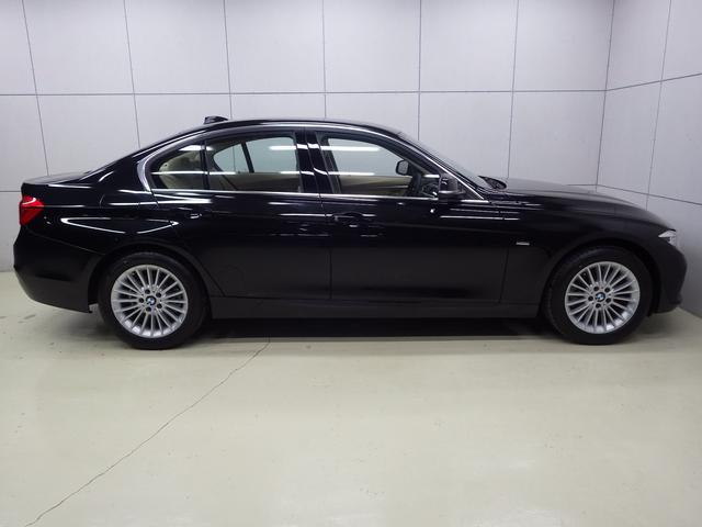 BMW・MINIの新車・中古車の販売はもちろん、下取り、買取も強化をしております。国産車での下取りなども行っておりますので、是非お問合せくださいませ◆無料電話:0066−9707−3515◆