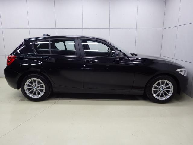 BMW・MINIの新車・中古車の販売はもちろん、下取り、買取も強化をしております。国産車での下取りなども行っておりますので、是非お問合せくださいませ◆無料電話:0066-9707-3515◆