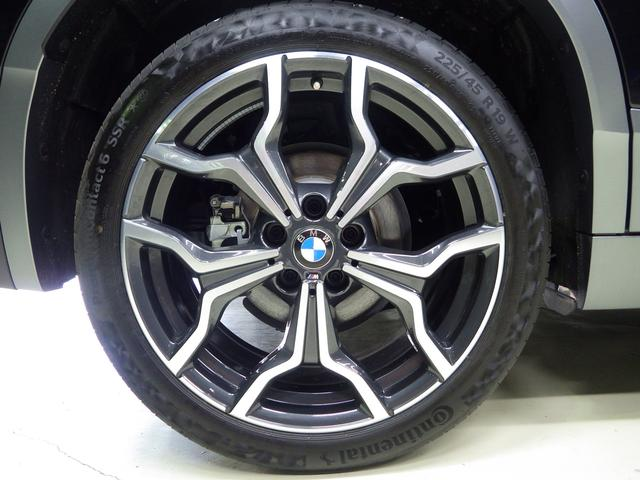 「BMW」「BMW X2」「SUV・クロカン」「東京都」の中古車4