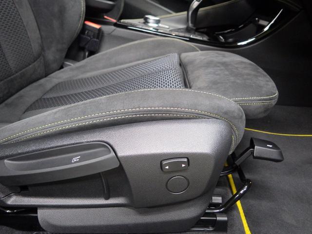 「BMW」「BMW X2」「SUV・クロカン」「東京都」の中古車32