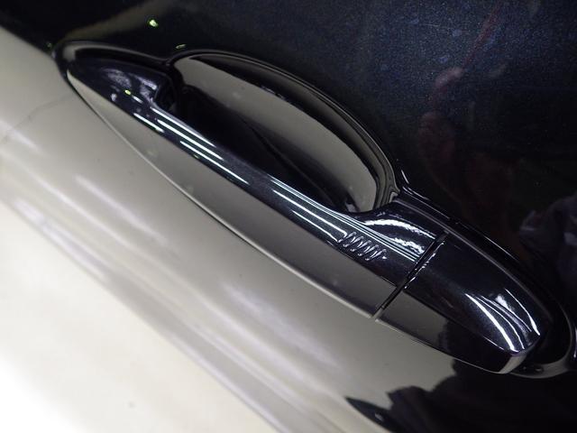 「BMW」「BMW X2」「SUV・クロカン」「東京都」の中古車35