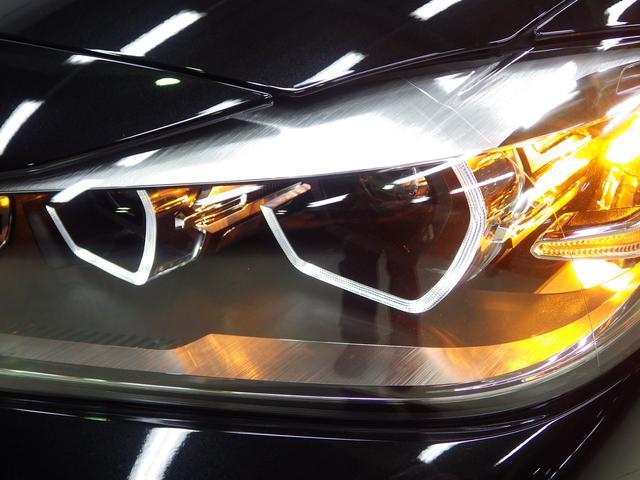 「BMW」「BMW X2」「SUV・クロカン」「東京都」の中古車39
