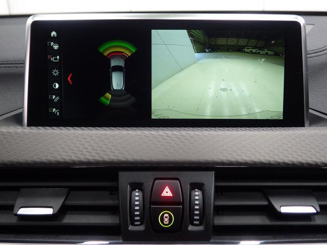 「BMW」「BMW X2」「SUV・クロカン」「東京都」の中古車43