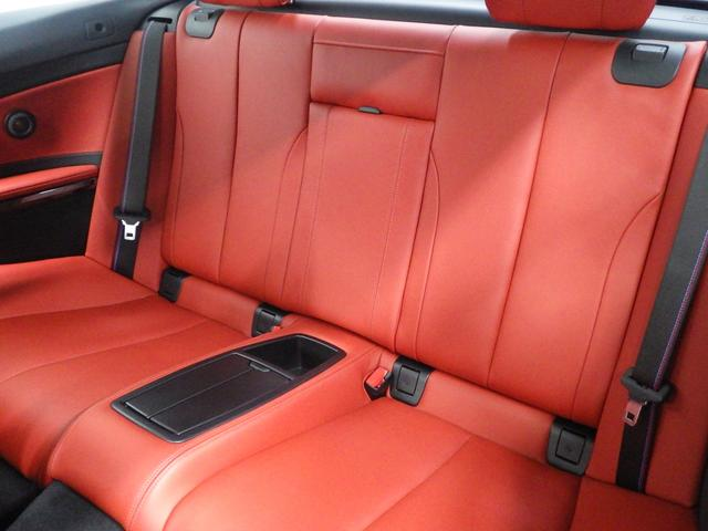 「BMW」「BMW M4」「オープンカー」「東京都」の中古車13