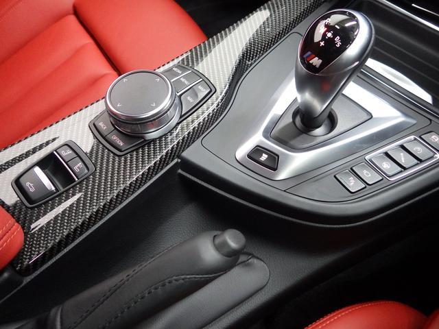 「BMW」「BMW M4」「オープンカー」「東京都」の中古車18