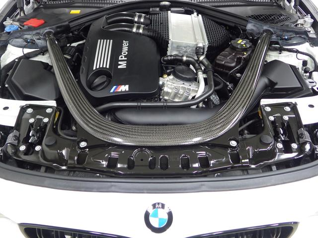 「BMW」「BMW M4」「オープンカー」「東京都」の中古車20