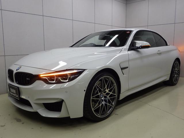 「BMW」「BMW M4」「オープンカー」「東京都」の中古車22