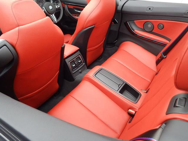「BMW」「BMW M4」「オープンカー」「東京都」の中古車31